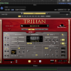 【DTM】 Spectrasonics Trilian は積極的にサウンドソースを切り替えてけ