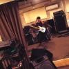 【バンド活動 20140609】 久しぶりにスタジオ練習