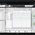 【DTM】BFD3 のダイナミクス調整