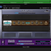 【DTM】Stylus RMX のFlame Dsitortion ハイパスによる音の調整