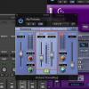 【DTM】Stylus RMX に足りないトランジェントの調整はSonnox TransMod で一発解決!!