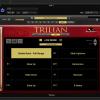 【DTM】TrilianのLive Mode のちょっとした編集