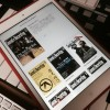 iPad 版サウンド & レコーディング・マガジンがマジで捗る