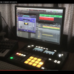 Native Instruments MASCHINE 2 DEMO 20150315