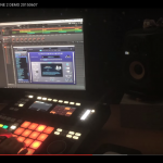 Native Instruments MASCHINE 2 DEMO 20150607