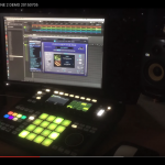 Native Instruments MASCHINE 2 DEMO 20150705