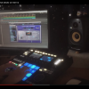 Omnisphere 2 TR-ARP Odyssey Square Lead Sound
