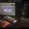 Omnisphere 2 TR-ARP Odyssey Square Lead Sound Min Pent