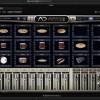 Addictive Drums 2 新機能Tone Designer でキックとスネアの響きを調整出来るようになったぞ!!