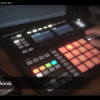 Making A Beat on Maschine Studio Ep2