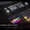 Making A Beat on Maschine Studio Ep. 3