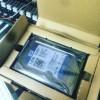 プロジェクト用HDD を交換した