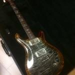 ギターの特徴である異弦同音を考慮してフレーズを組み立てよう!!