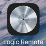 リモート操作を必要としない僕のiPhone 版Logic Remote 使いどころ