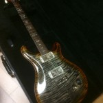 僕がギターの練習を始める前に取り組んでいる右手と左手のトレーニング