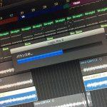 【バンド活動 20160923】次のスタジオでボーカルの方と一緒に入ってくるぞー!!