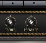 Spectrasonics Omnisphere 2 新たに追加されたBASSMAN でベースがめっちゃ良い音に!!