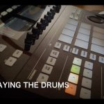 Beatmaking with Chellman Kit