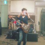【バンド活動 20161226】2016年 良い年で終われそうです!!