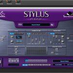 DTM チュートリアル動画 Stylus RMX でグッとくるブレイクビーツを足そう!!