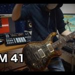 SUM 41 – The Hell Song [GUITAR COVER] [INSTRUMENTAL COVER] with SOLO by Yuuki-T