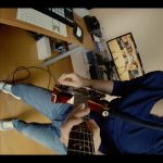 俺的迫力のあるギターサウンドの作り方!!