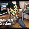ELLEGARDEN – Fire Cracker [GUITAR COVER] [INSTRUMENTAL COVER] by Yuuki-T
