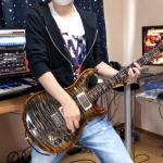 ヤバイTシャツ屋さん – ハッピーウェディング前ソング [GUITAR COVER] [INSTRUMENTAL COVER] by Yuuki-T