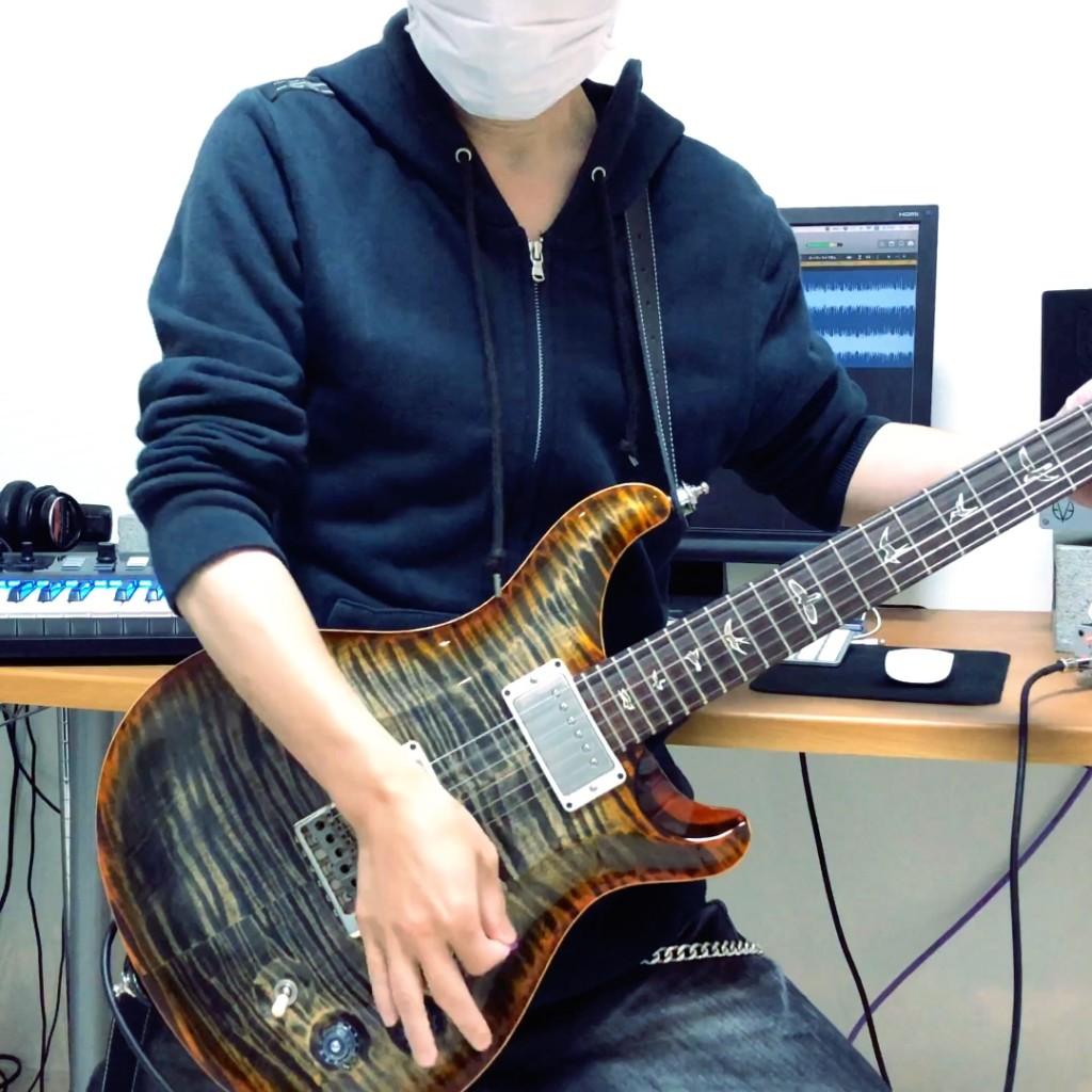 Yuuki-T